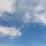 遊牧民のお天気予報